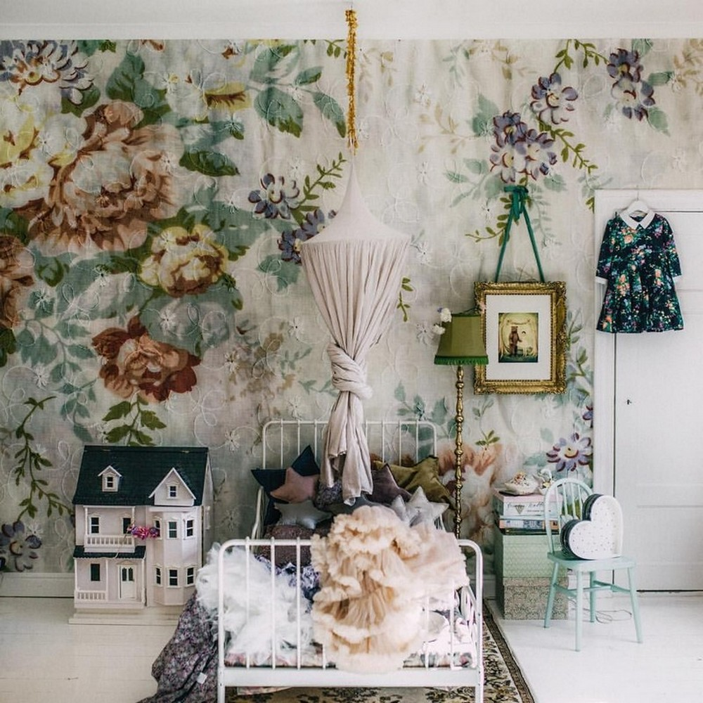 CovetED Shows The 2019 Trends For Spring Inspired Kid's Bedroom Decor Kid's Bedroom Decor CovetED Shows The 2019 Trends For Spring Inspired Kid's Bedroom Decor CovetED Shows The 2019 Trends For Spring Inspired Kids Bedroom Decor