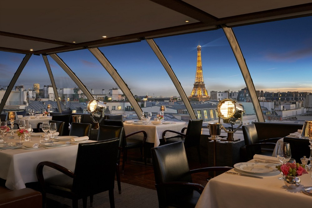luxury hotels CovetED Shows The Ultimate Luxury Hotels Guide In Paris CovetED Shows The Ultimate Luxury Hotels Guide In Paris 2