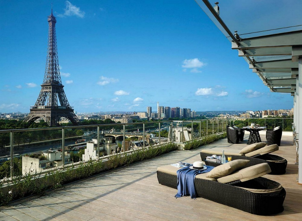 luxury hotels CovetED Shows The Ultimate Luxury Hotels Guide In Paris CovetED Shows The Ultimate Luxury Hotels Guide In Paris 4