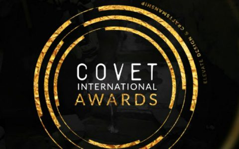 Meet The Finalists Of The Covet International Awards Contest! covet international awards Meet The Finalists Of The Covet International Awards Contest! Meet The Finalists Of The Covet International Awards Contest capa 480x300