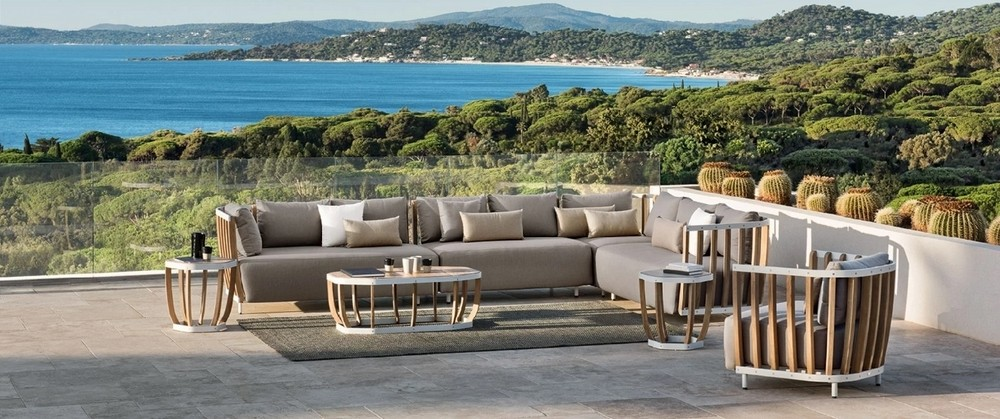 The Newest Outdoor Furniture Designs By Patrick Norguet Outdoor Furniture Designs The Newest Outdoor Furniture Designs By Patrick Norguet The Newest Outdoor Furniture Designs By Patrick Norguet