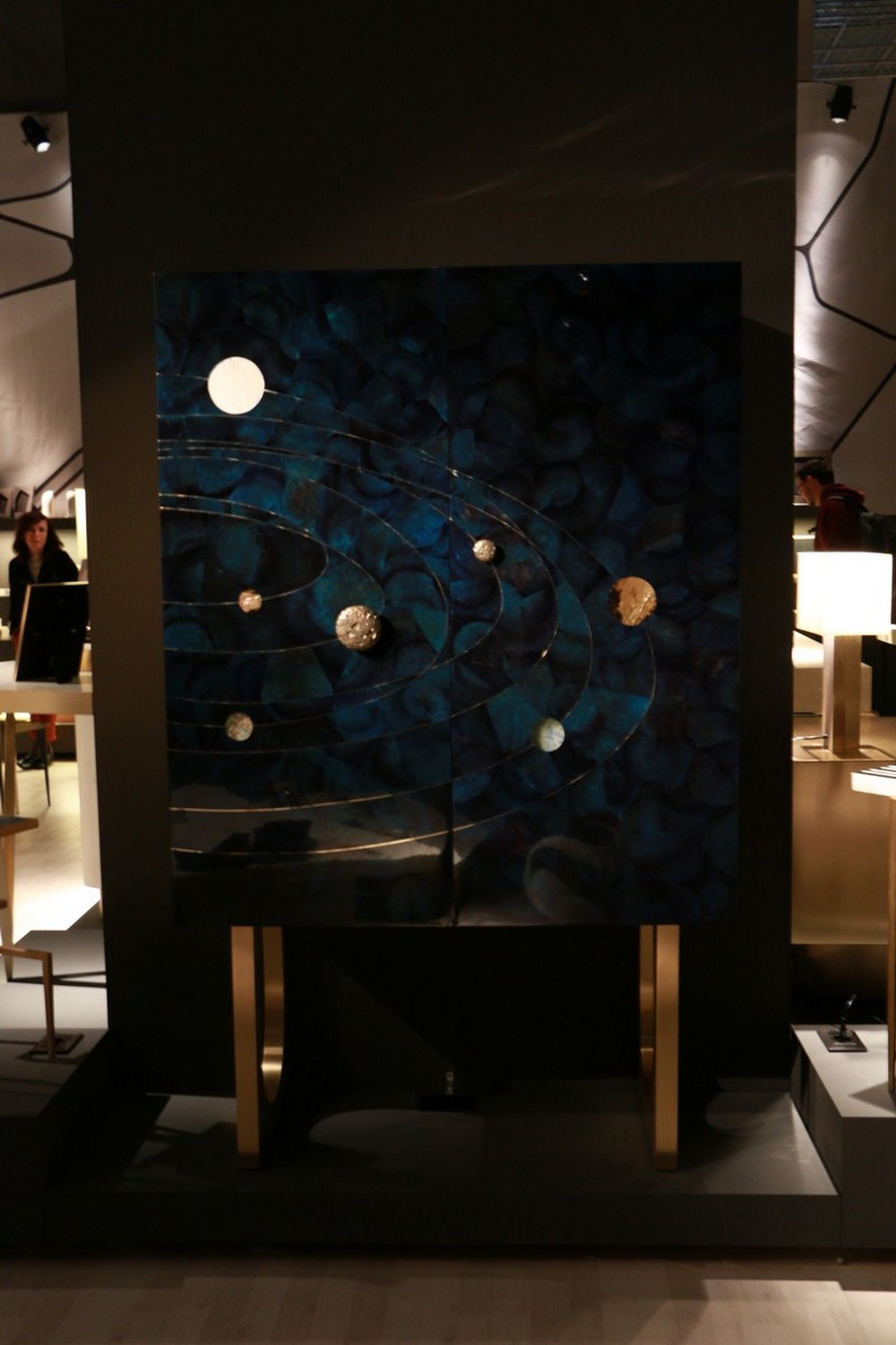 Who Are The Winners Of 5th CoveED Awards In Maison et Objet? maison et objet Who Are The Winners Of 5th CovetED Awards In Maison et Objet? Who Are The Winners Of 5th CoveED Awards In Maison Objet 16