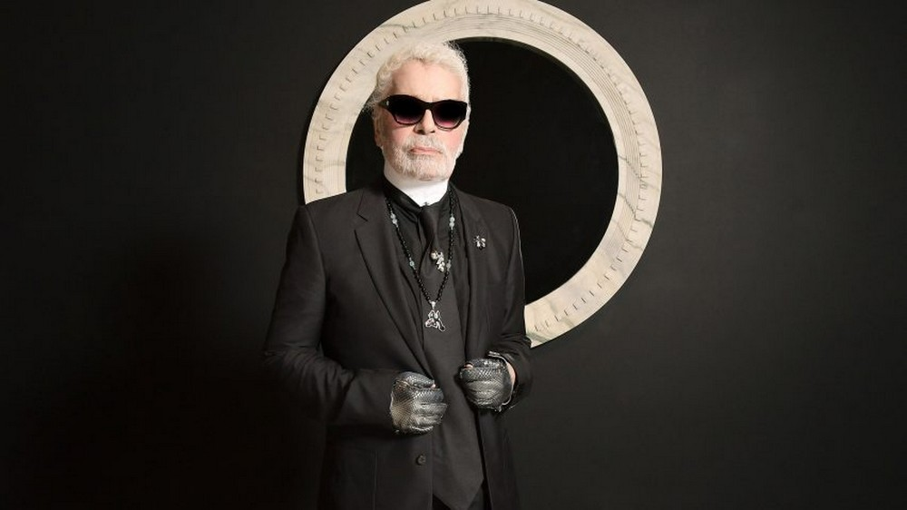 Karl Lagerfeld A Throwback To The Legendary Life Of Karl Lagerfeld A Throwback To The Legendary Life Of Karl Lagerfeld 6