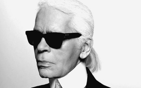 Karl Lagerfeld A Throwback To The Legendary Life Of Karl Lagerfeld A Throwback To The Legendary Life Of Karl Lagerfeld capa 480x300