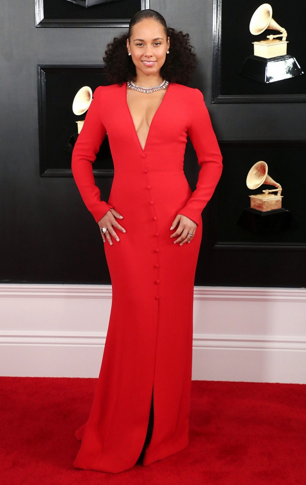 CovetED Reveals The Best High-Fashion Looks Of The 2019 Grammys 2019 grammys CovetED Reveals The Best High-Fashion Looks Of The 2019 Grammys CovetED Reveals The Best High Fashion Looks Of The 2019 Grammys