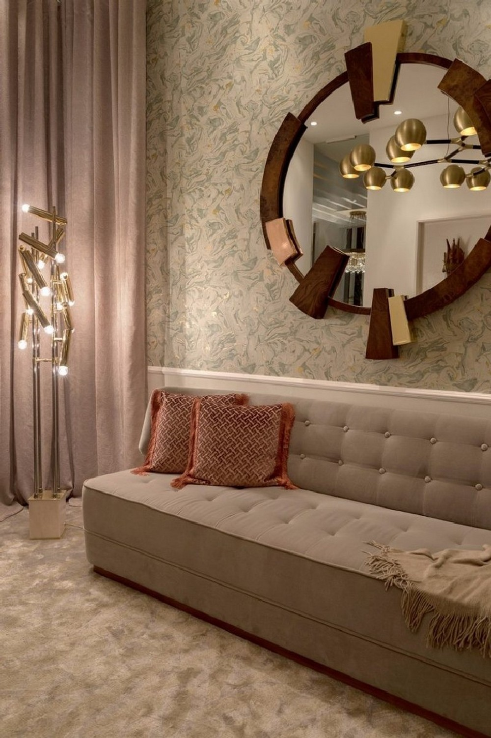 CovetED Shows The New Trendy Furniture Designs For Your Home Decor Trendy Furniture Designs CovetED Shows The New Trendy Furniture Designs For Your Home Decor CovetED Shows The New Trendy Furniture Designs For Your Home Decor 2 1