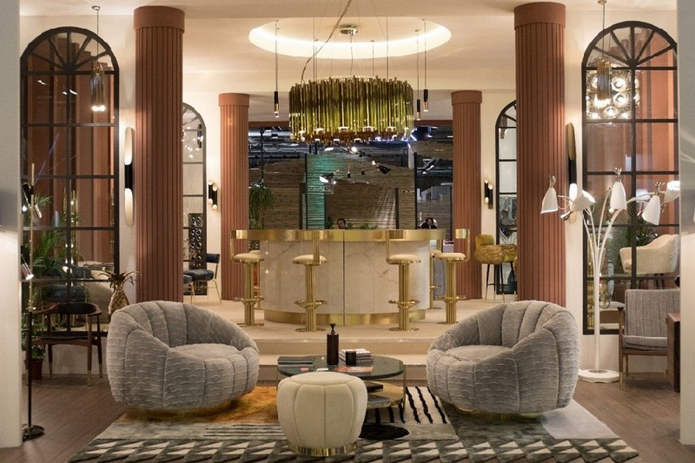 CovetED Shows The New Trendy Furniture Designs For Your Home Decor Trendy Furniture Designs CovetED Shows The New Trendy Furniture Designs For Your Home Decor CovetED Shows The New Trendy Furniture Designs For Your Home Decor 4