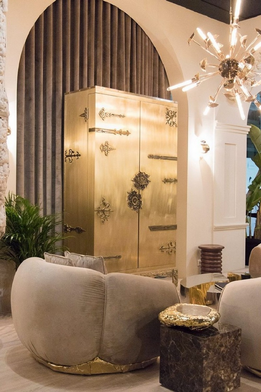 CovetED Shows The New Trendy Furniture Designs For Your Home Decor Trendy Furniture Designs CovetED Shows The New Trendy Furniture Designs For Your Home Decor CovetED Shows The New Trendy Furniture Designs For Your Home Decor 7