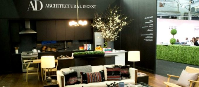 ad design show 2019 Discover 7 Amazing Luxury Brands At The AD Design Show 2019 Discover 7 Amazing Luxury Brands At The AD Design Show 2019 capa 680x300