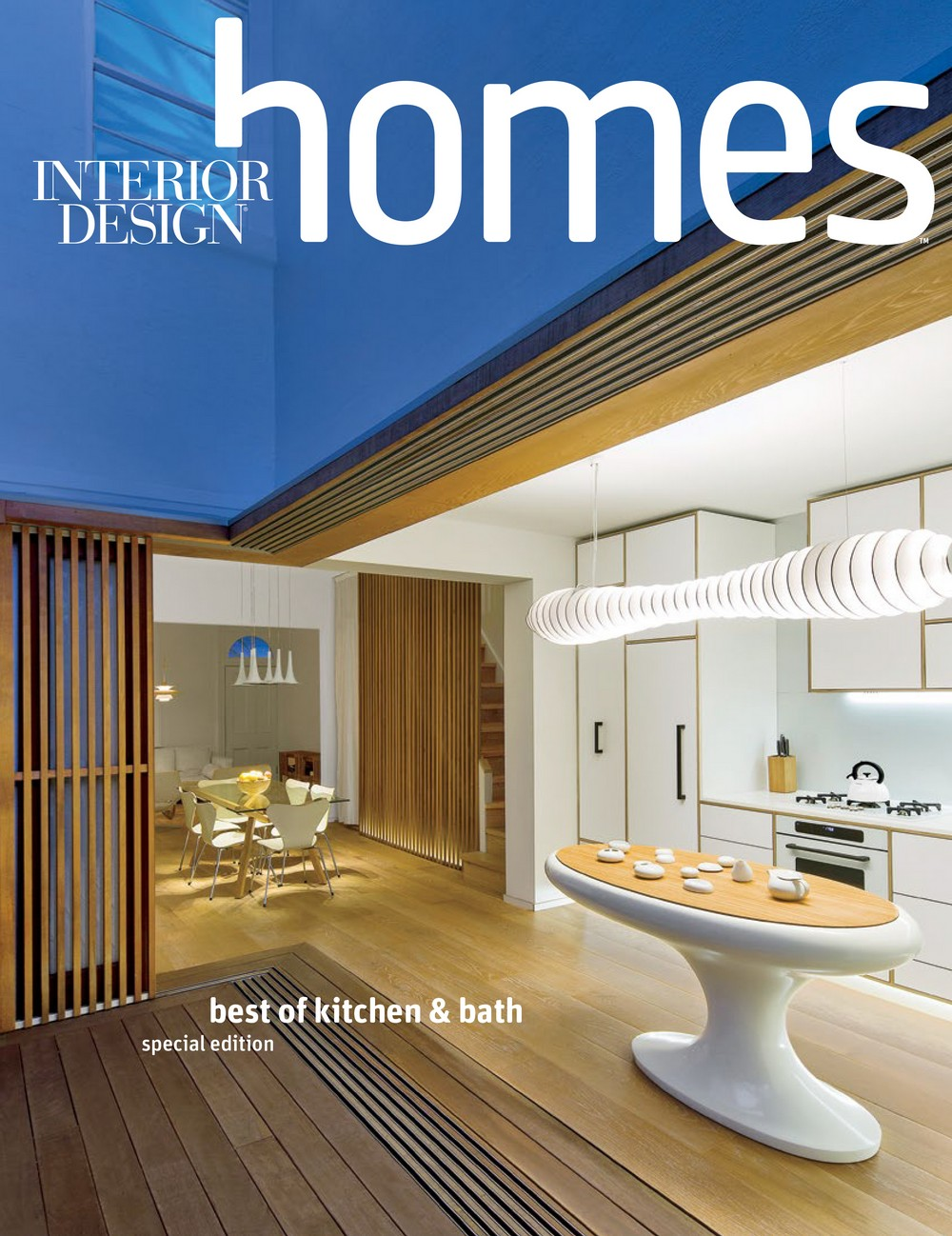 Discover The Best Of Kitchen And Bathroom Design In This Special Issuev kitchen and bathroom design Discover The Best Of Kitchen And Bathroom Design In This Special Issue Discover The Best Of Kitchen And Bathroom Design In This Special Issue 2