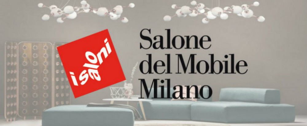 Events That You Must Attend In Milan Design Week 2019 Milan Design Week Events That You Must Attend In Milan Design Week 2019 Events That You Must Attend In Milan Design Week 2019