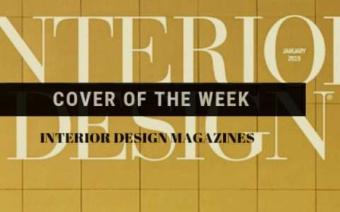 Interior Design Magazine Everything About The Latest Interior Design Magazine Issue Everything About The Latest Interior Design Magazine Issue capa 480x300