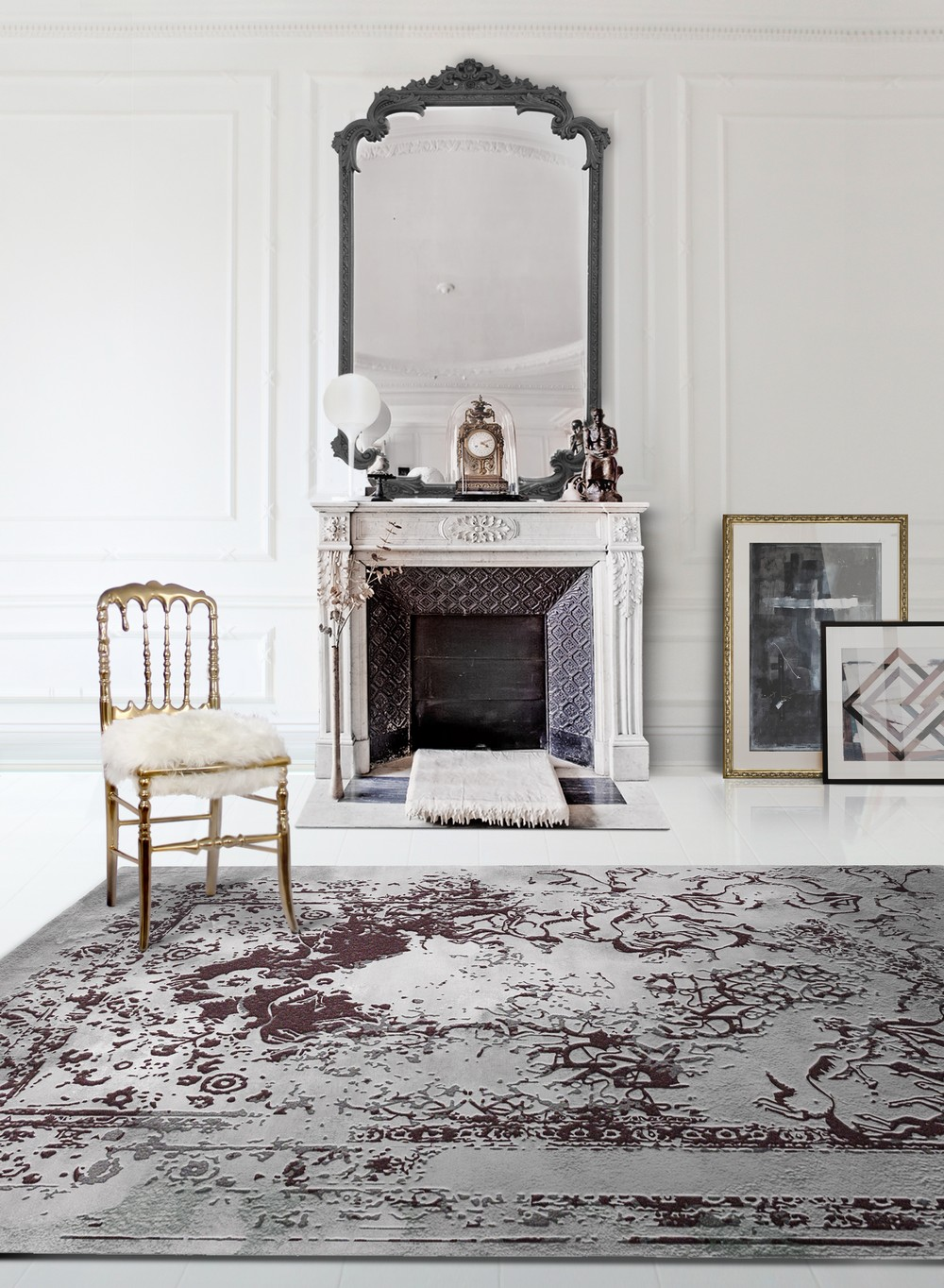House Beautiful Shows How Victorian Design Style Is Coming Back! victorian design style House Beautiful Shows How Victorian Design Style Is Coming Back! House Beautiful Shows How Victorian Design Style Is Coming Back 3