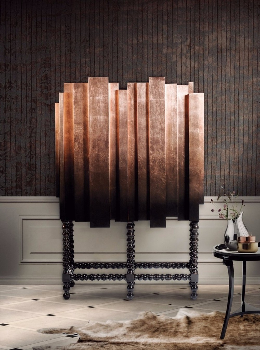 Incredible Furniture Designs From Boca do Lobo's 2019 Collection furniture designs Incredible Furniture Designs From Boca do Lobo's 2019 Collection Incredible Furniture Designs From Boca do Lobos 2019 Collection 2