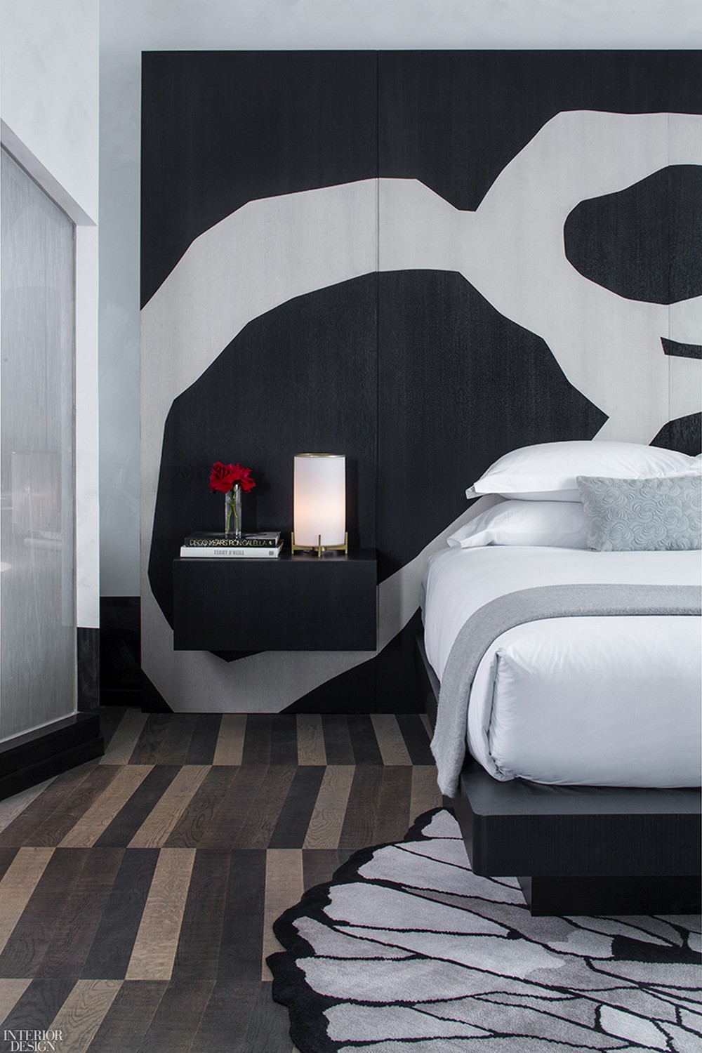 Interior Design Shows 5 Incredible Boutique Hotels To Visit In 2019 boutique hotels Interior Design Shows 5 Incredible Boutique Hotels To Visit In 2019 Interior Design Shows 5 Incredible Boutique Hotels To Visit In 2019 4