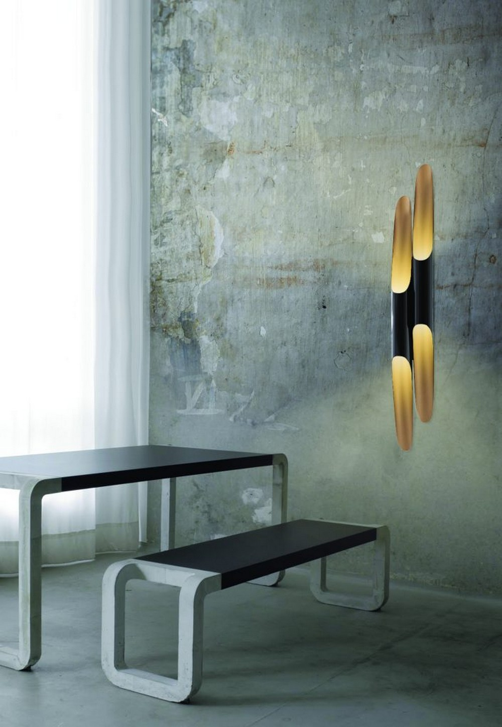 Meet The Perfect Lighting Fixtures For A Minimalistic Design Project Minimalistic Design Project Meet The Perfect Lighting Fixtures For A Minimalistic Design Project Meet The Perfect Lighting Fixtures For A Minimalistic Design Project 2