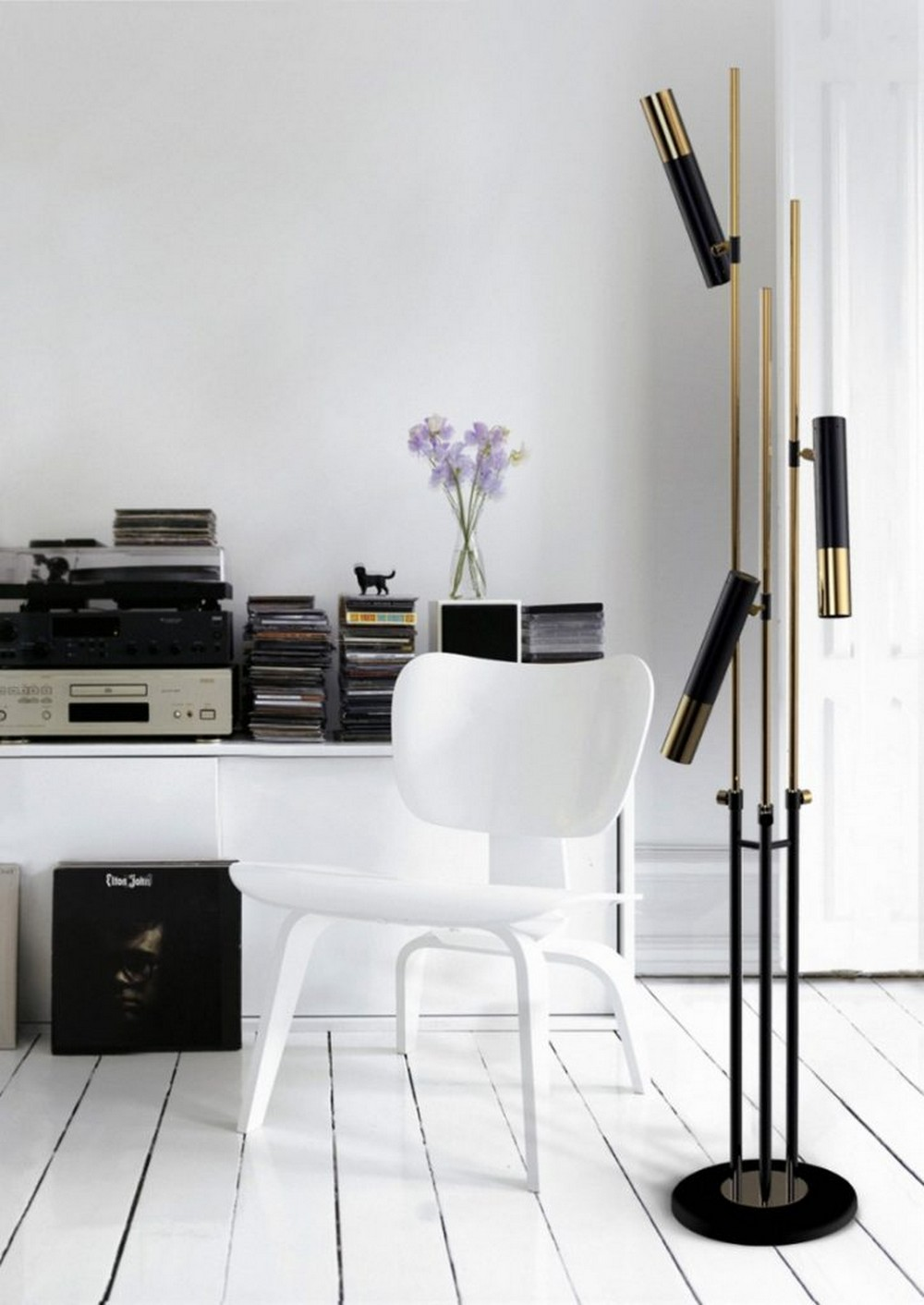 Meet The Perfect Lighting Fixtures For A Minimalistic Design Project Minimalistic Design Project Meet The Perfect Lighting Fixtures For A Minimalistic Design Project Meet The Perfect Lighting Fixtures For A Minimalistic Design Project 5