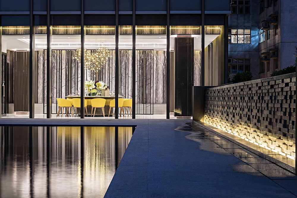 Meet The Winning Design Projects From The Covet International Awards! design projects Meet The Winning Design Projects From The Covet International Awards! Meet The Winning Design Projects From The Covet International Awards 7