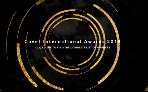 design projects Meet The Winning Design Projects From The Covet International Awards! Meet The Winning Design Projects From The Covet International Awards capa 480x300