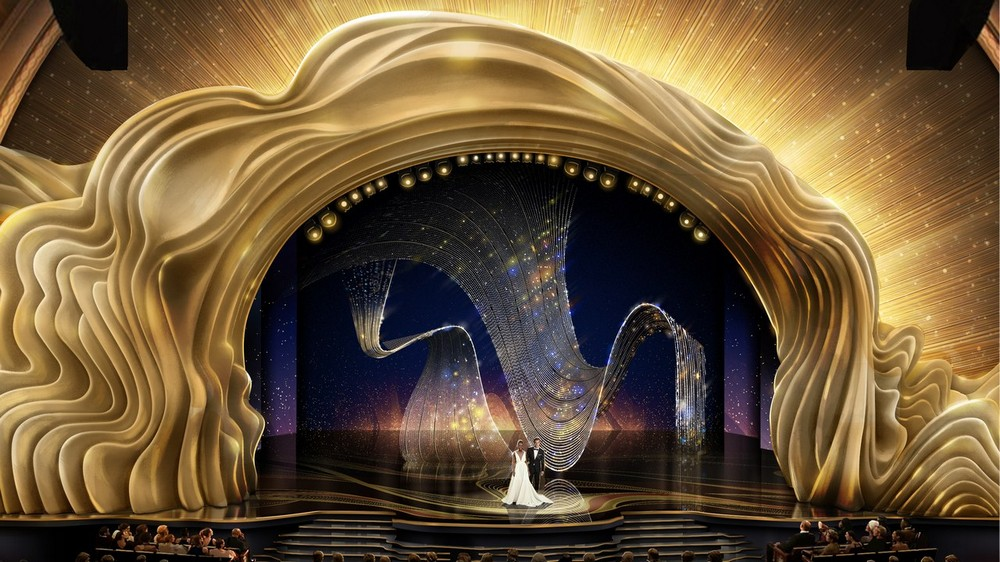 Oscars 2019: Recall The Innovative And Glamorous Stage Design oscars 2019 Oscars 2019: Recall The Innovative And Glamorous Stage Design Oscars 2019 Recall The Innovative And Glamorous Stage Design 4