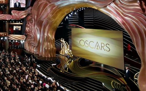 oscars 2019 Oscars 2019: Recall The Innovative And Glamorous Stage Design Oscars 2019 Recall The Innovative And Glamorous Stage Design capa 480x300