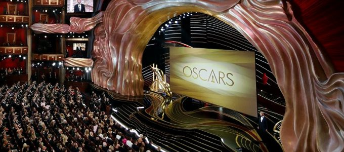 oscars 2019 Oscars 2019: Recall The Innovative And Glamorous Stage Design Oscars 2019 Recall The Innovative And Glamorous Stage Design capa 680x300  Home Oscars 2019 Recall The Innovative And Glamorous Stage Design capa 680x300