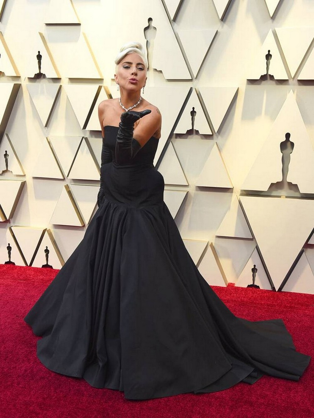 Oscars 2019: Top Interior Design Trends From The Famous Red Carpet oscars 2019 Oscars 2019: Top Interior Design Trends From The Famous Red Carpet Oscars 2019 Top Interior Design Trends From The Famous Red Carpet 7