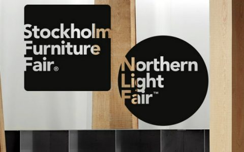 stockholm furniture and lighting fair The Complete City Guide For Stockholm Furniture And Lighting Fair 2019 The Complete City Guide For Stockholm Furniture Lighting Fair 2019 capa 480x300