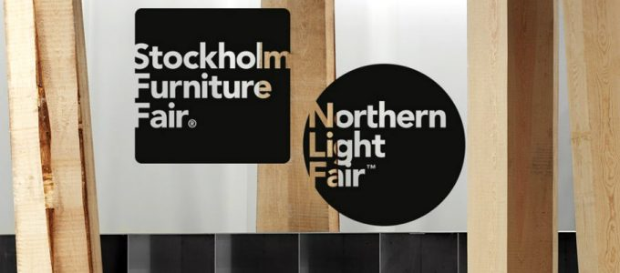stockholm furniture and lighting fair The Complete City Guide For Stockholm Furniture And Lighting Fair 2019 The Complete City Guide For Stockholm Furniture Lighting Fair 2019 capa 680x300