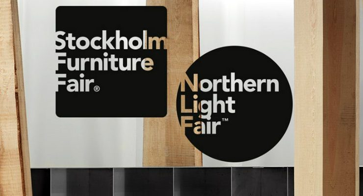 stockholm furniture and lighting fair The Complete City Guide For Stockholm Furniture And Lighting Fair 2019 The Complete City Guide For Stockholm Furniture Lighting Fair 2019 capa 740x400