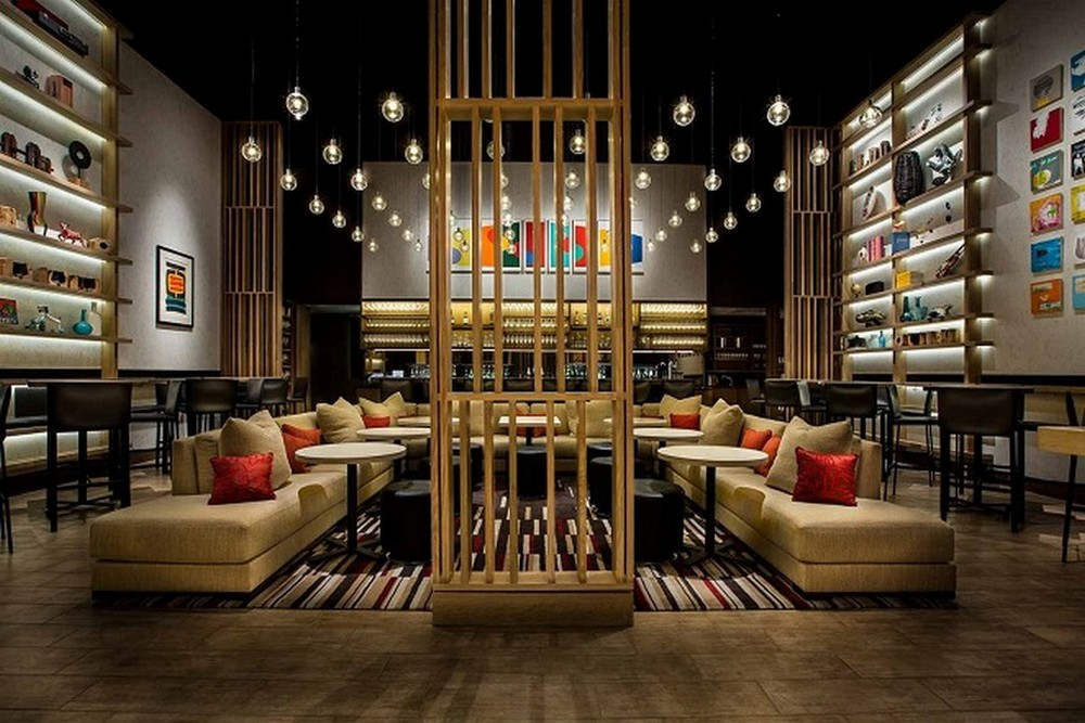 ad design show 2019 Top Luxury Hotels and Restaurants To Go During AD Design Show 2019! Top Luxury Hotels and Restaurants To Go During AD Design Show 2019 11