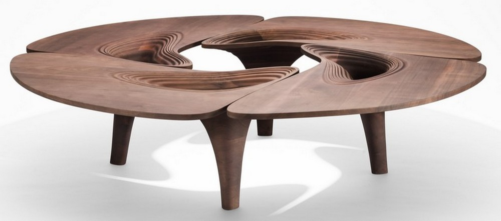 7 High-End Furniture Designs That Everyone Wants In Their Home Decor 7 high-end furniture designs 7 High-End Furniture Designs That Everyone Wants In Their Home Decor 7 High End Furniture Designs That Everyone Wants In Their Home Decor 5