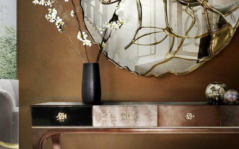 7 high-end furniture designs 7 High-End Furniture Designs That Everyone Wants In Their Home Decor 7 High End Furniture Designs That Everyone Wants In Their Home Decor capa 480x300