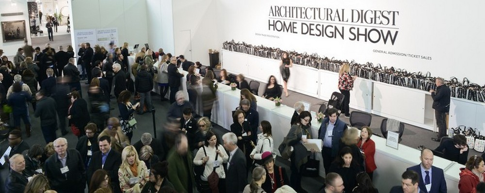 AD Design Show: Everything About The Incredible Design Event ad design show AD Design Show: Everything About The Incredible Design Event AD Design Show Everything About The Incredible Design Event 2