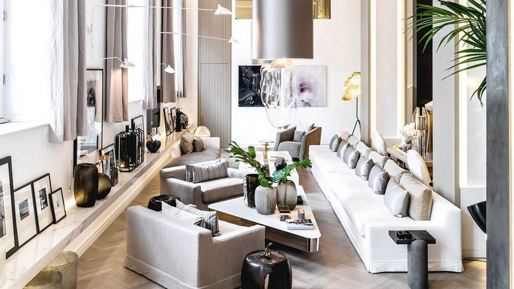 CovetED Magazine Presents London's Best Interior Designers coveted magazine CovetED Magazine Presents London's Best Interior Designers CovetED Magazine Presents Londons Best Interior Designers 2