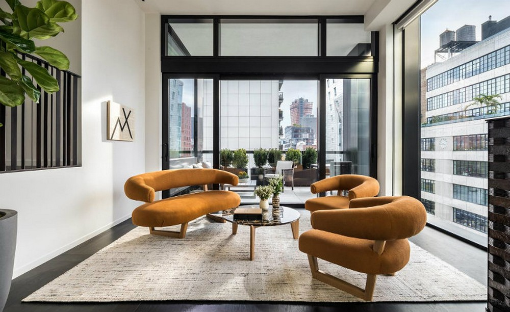 CovetED Shows The Best Design Projects By NYC Top Interior Designers best design projects CovetED Shows The Best Design Projects By NYC Top Interior Designers CovetED Shows The Best Design Projects By NYC Top Interior Designers 4