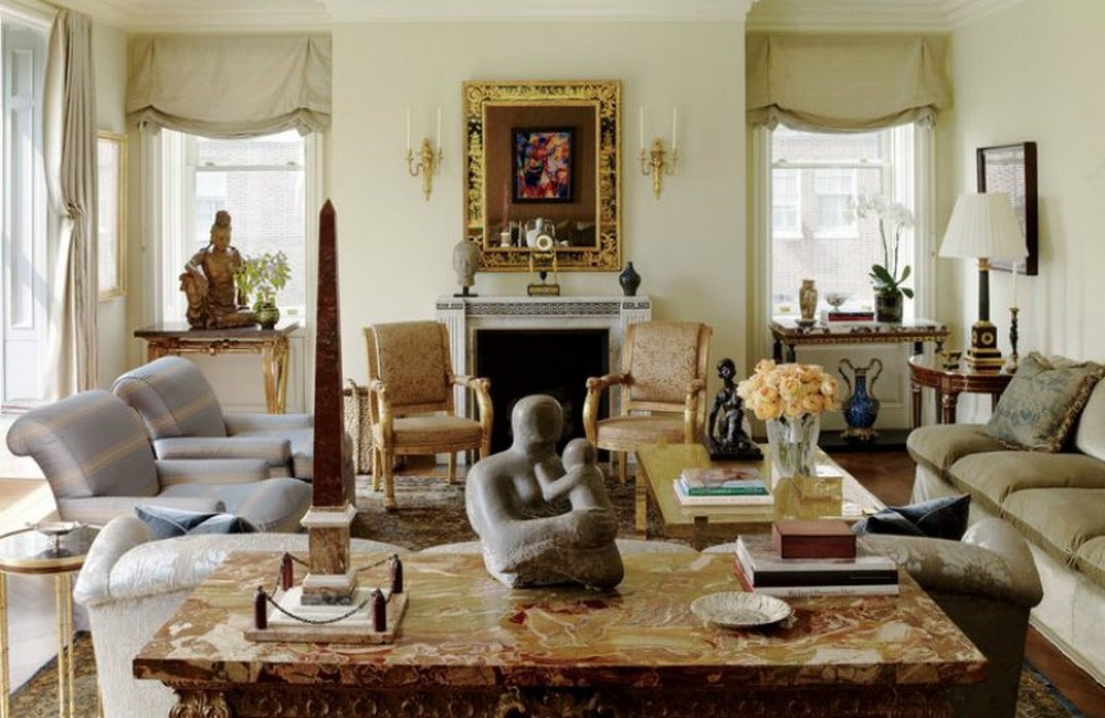 CovetED Shows The Best Design Projects By NYC Top Interior Designers best design projects CovetED Shows The Best Design Projects By NYC Top Interior Designers CovetED Shows The Best Design Projects By NYC Top Interior Designers 6