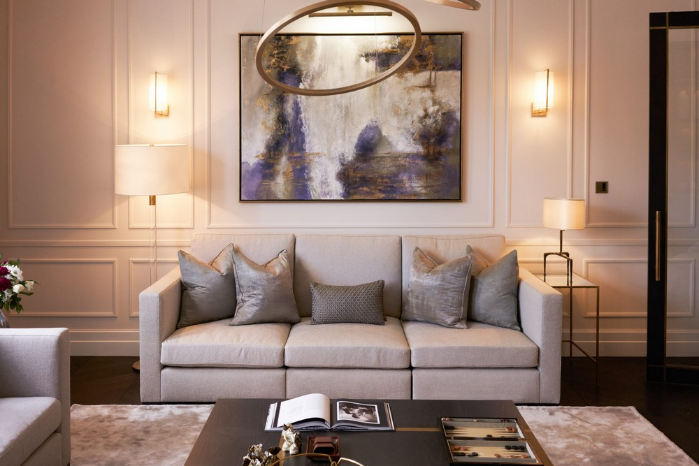 Discover The Best Signature Design Projects By Base Interior Studio signature design projects Discover The Best Signature Design Projects By Base Interior Studio Discover The Best Signature Design Projects By Base Interior Studio 3