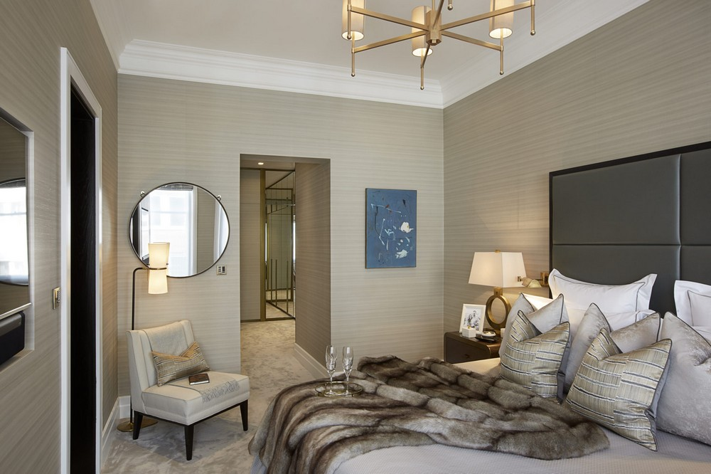 Discover The Best Signature Design Projects By Base Interior Studio signature design projects Discover The Best Signature Design Projects By Base Interior Studio Discover The Best Signature Design Projects By Base Interior Studio 4