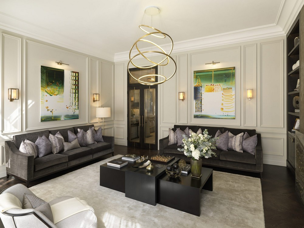Discover The Best Signature Design Projects By Base Interior Studio signature design projects Discover The Best Signature Design Projects By Base Interior Studio Discover The Best Signature Design Projects By Base Interior Studio 6