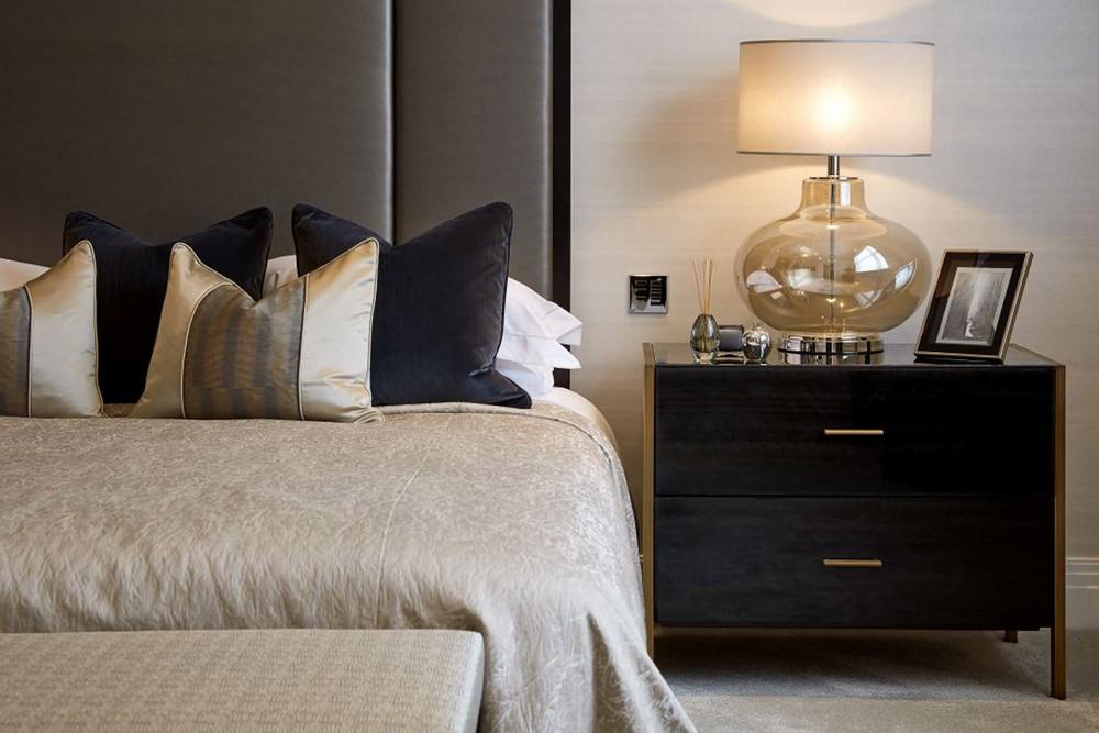 Discover The Best Signature Design Projects By Base Interior Studio signature design projects Discover The Best Signature Design Projects By Base Interior Studio Discover The Best Signature Design Projects By Base Interior Studio 7