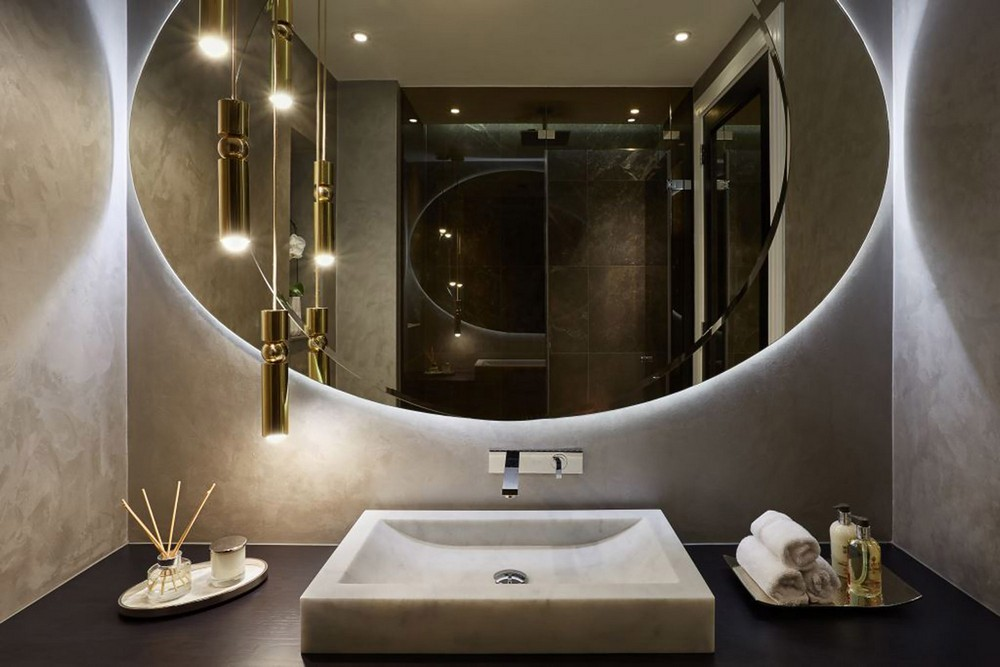 Discover The Best Signature Design Projects By Base Interior Studio signature design projects Discover The Best Signature Design Projects By Base Interior Studio Discover The Best Signature Design Projects By Base Interior Studio 8