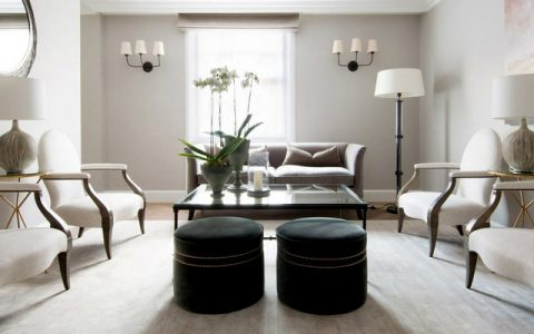 signature design projects Discover The Best Signature Design Projects By Base Interior Studio Discover The Best Signature Design Projects By Base Interior Studio capa 480x300