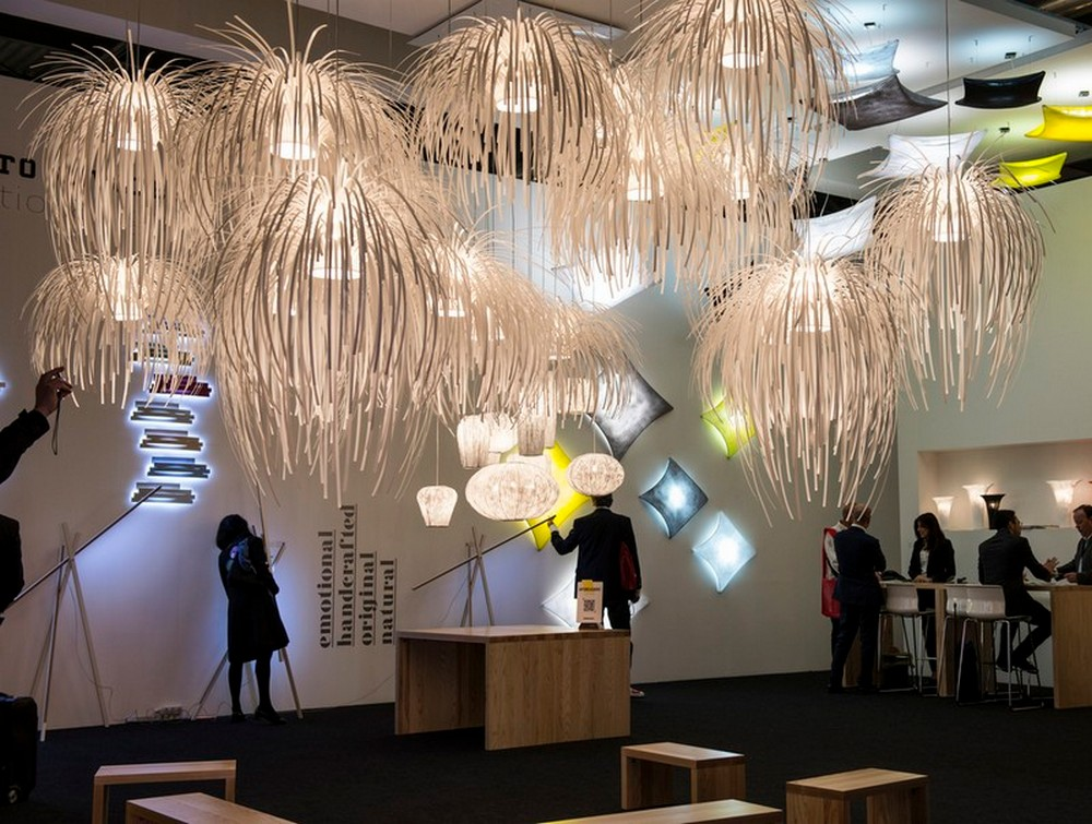 Euroluce 2019 Is One Of The Must-Visit Places During Salone Del Mobile euroluce 2019 Euroluce 2019 Is One Of The Must-Visit Places During Salone Del Mobile Euroluce 2019 Is One Of The Must Visit Places During Salone Del Mobile 4