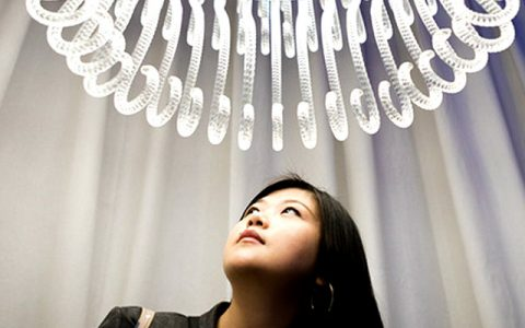 euroluce 2019 Euroluce 2019 Is One Of The Must-Visit Places During Salone Del Mobile Euroluce 2019 Is One Of The Must Visit Places During Salone Del Mobile capa 480x300