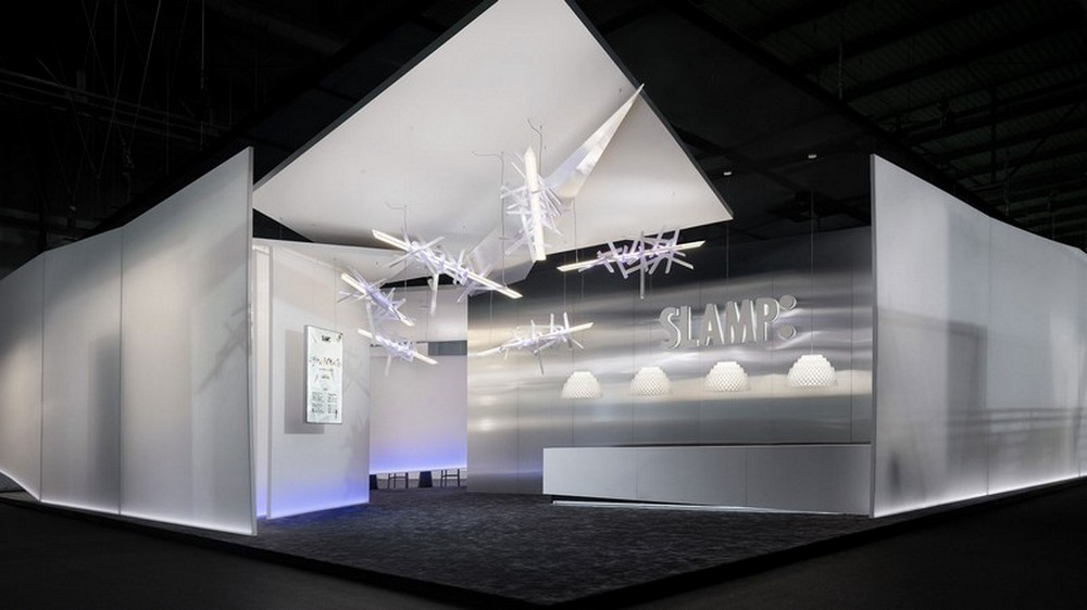 Euroluce 2019 Is One Of The Must-Visit Places During Salone Del Mobile euroluce 2019 Euroluce 2019 Is One Of The Must-Visit Places During Salone Del Mobile Euroluce 2019 Is One Of The Must Visit Places During Salone Del Mobile