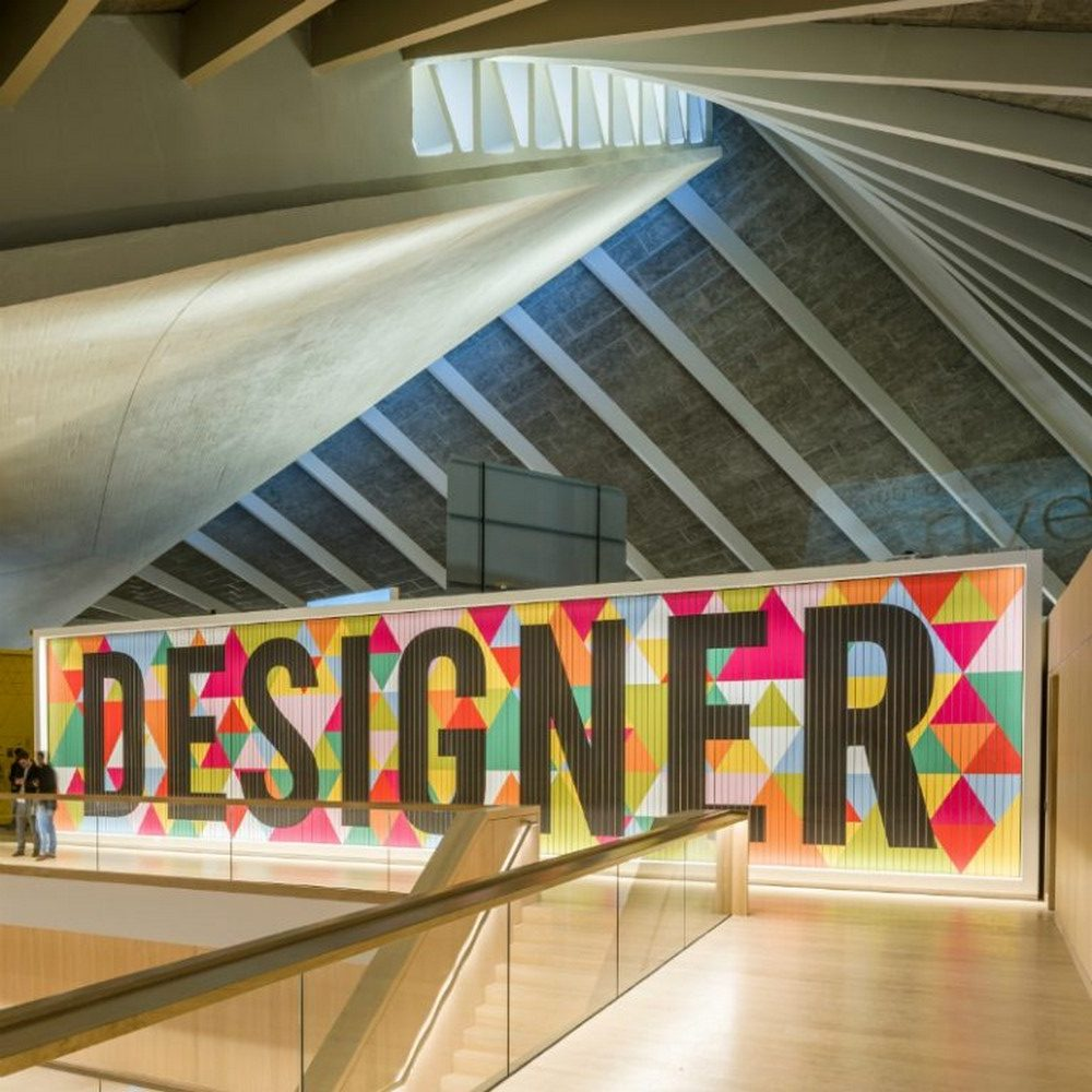London Design Festival: The Best Events and Design Showrooms To Visit london design festival London Design Festival: The Best Events and Design Showrooms To Visit London Design Week The Best Events and Design Showrooms To Visit 2 e1552902453702