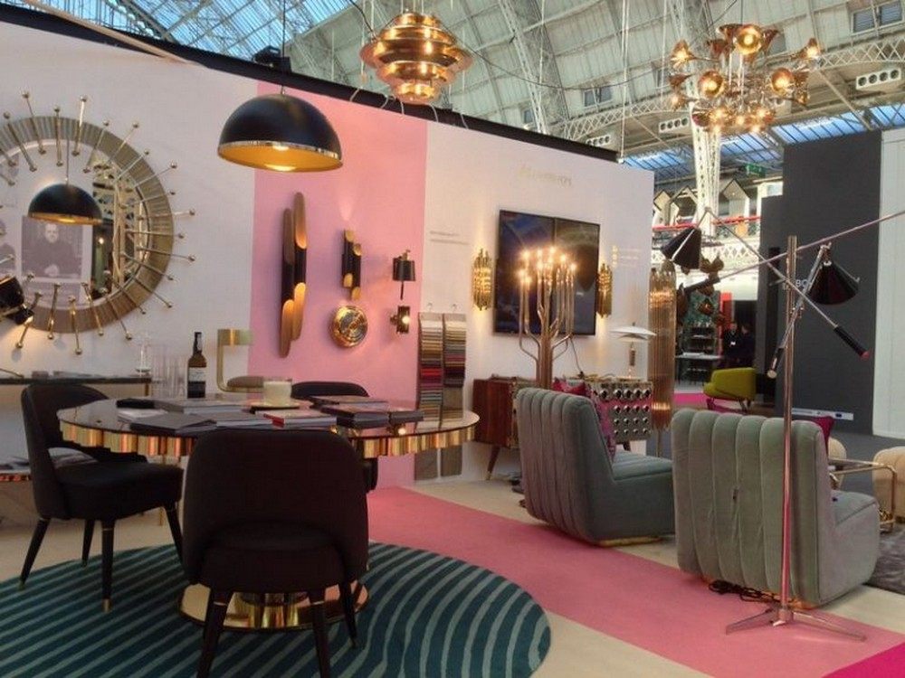 London Design Festival: The Best Events and Design Showrooms To Visit london design festival London Design Festival: The Best Events and Design Showrooms To Visit London Design Week The Best Events and Design Showrooms To Visit