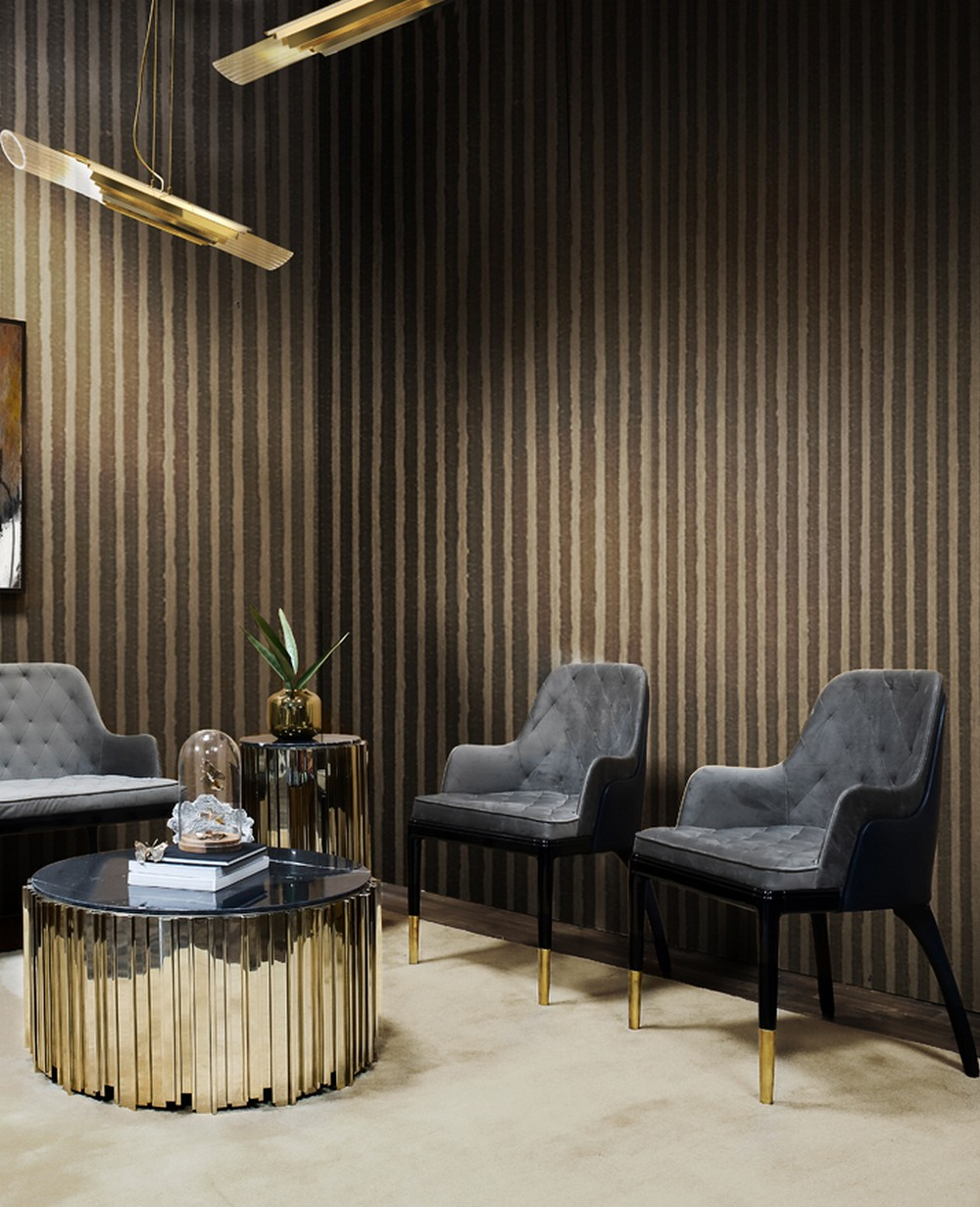 5 Handcrafted Furniture Designs By The Incredible Luxxu Home Brand handcrafted furniture designs 5 Handcrafted Furniture Designs By The Incredible Luxxu Home Brand Milan Design Week 2019 See The Novelties Of The Incredible Luxxu Home 4