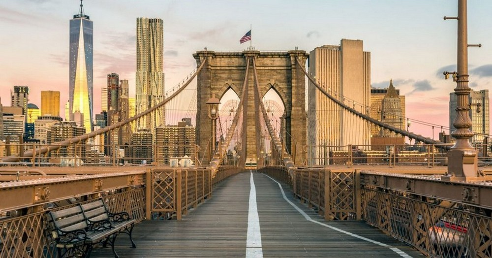 New York's Iconic Places To Visit During Your AD Design Show 2019 Stay new york New York's Iconic Places To Visit During Your AD Design Show 2019 Stay New Yorks Iconic Places To Visit During Your AD Design Show 2019 Stay 7